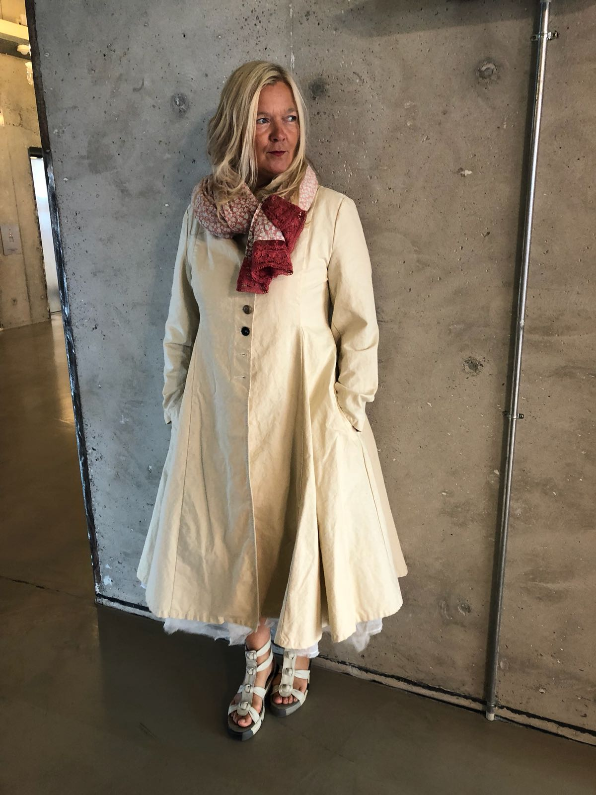 Kim-Ewa-2018-2