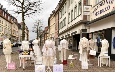 Händler in Fulda halten zusammen!